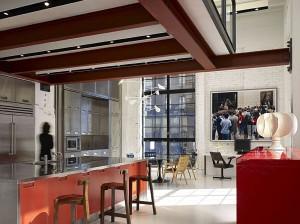 Beautiful-Chicago-Loft-Interior