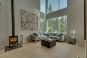 170 Smiley Ct Olympic Valley-print-003-17-Living Room-4200x2800-300dpi